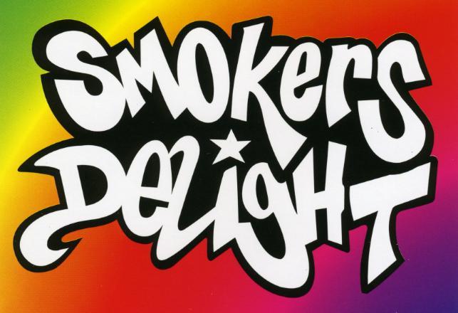 smokers_delightkl.JPG