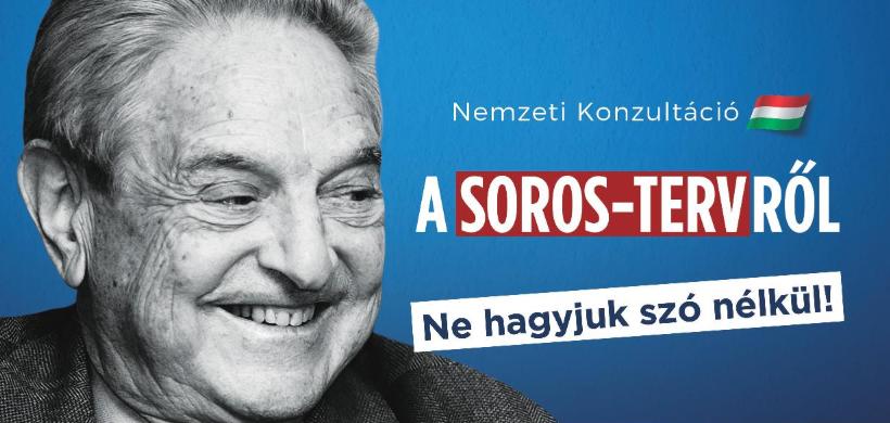 sorosterv.png