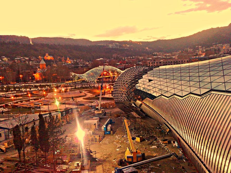 tbilisi-692947_960_720.jpg