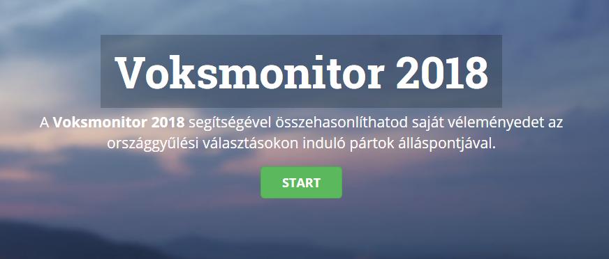 voksmonitor_2018_2018-04-01_17_19_12.png