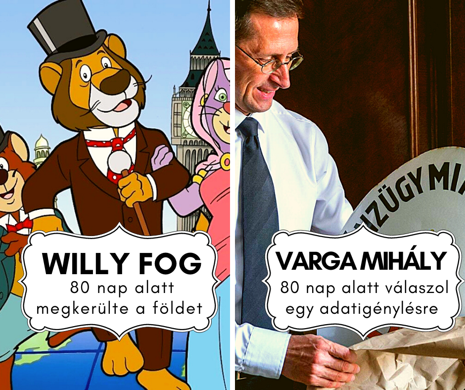 willy_fog_2.png
