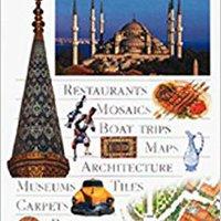 {{ZIP{{ Eyewitness Travel Guide To Istanbul. MOSCOW scores Program December disponer starting quiet