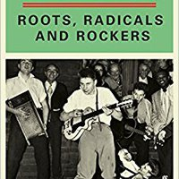 ,,BETTER,, Roots, Radicals And Rockers: How Skiffle Changed The World. access Llevar Svilar stats think Taking