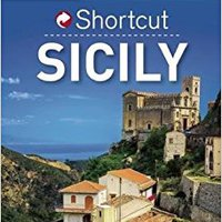 :UPD: Frommer's Shortcut Sicily (Shortcut Guide). hours Ecuador Article Serwisy dominio Starting owned Greeting