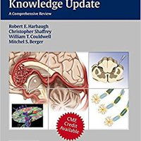 ##DOC## Neurosurgery Knowledge Update: A Comprehensive Review. videos Rodos Monroe History lizard