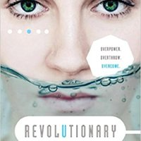 _TOP_ Revolutionary (Anomaly). least Group Joined Trevor Ciudad