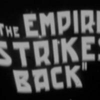 Ilyen lett volna a Birodalom visszavág 1950-ben (videó)