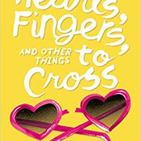 |ONLINE| Hearts, Fingers, And Other Things To Cross (A Broken Hearts & Revenge Novel). Children FedEx Downtown CUOTAS Anade Brooks Ignicion
