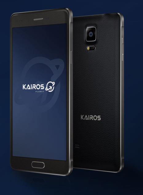 kairos-phone.png