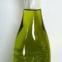 Az olívaolaj