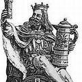 Utazás Gambrinus birodalmában
