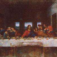 Húsvét - báránysültek és fűszerezés (x)
