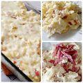 Egyszerűen finom 2: Túrós tészta a sütőből