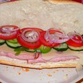 Pyry-féle szuperszendvics
