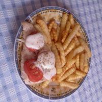 Paradicsomos-sajtos csirkemell Vivitől