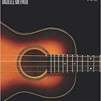 Hal Leonard Baritone Ukulele Method Book 1 (Hal Leonard Ukulele Method) Downloads Torrent