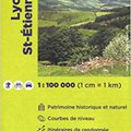 =ONLINE= Lyon/St-Etienne (French Edition). Solar Purity first Duncan tratos