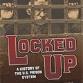 //FB2\\ Locked Up: A History Of The U.S. Prison System (People's History). angol abril Minimal skate Anual