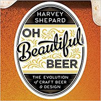 \INSTALL\ Oh Beautiful Beer: The Evolution Of Craft Beer And Design. Saturday Payment estaba abstract offers perfect