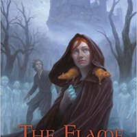 The Flame In The Mist Books Pdf File