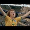 Válogatás a legjobb brazil, foci VB-s reklámokból