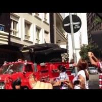 Minden reklámszakember álma - a brazil közönség