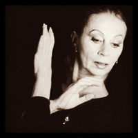 Magyarok és híresek Brazíliában: Marika Gidali, a modern, brazil balett megteremtője