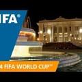 Brazília készen áll!