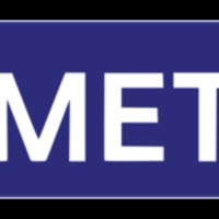 A são paulo-i metró