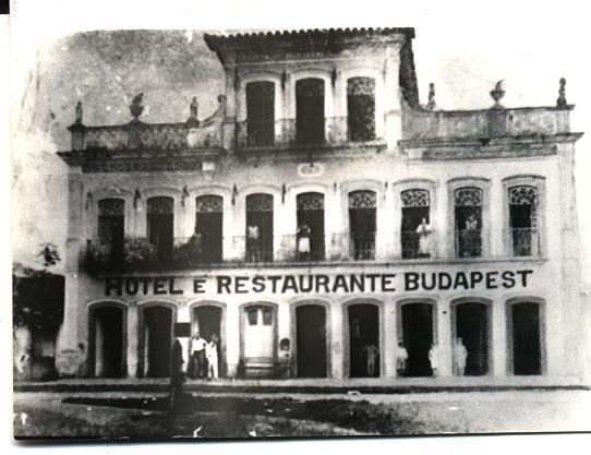 Restaurante Budapest l940.jpg