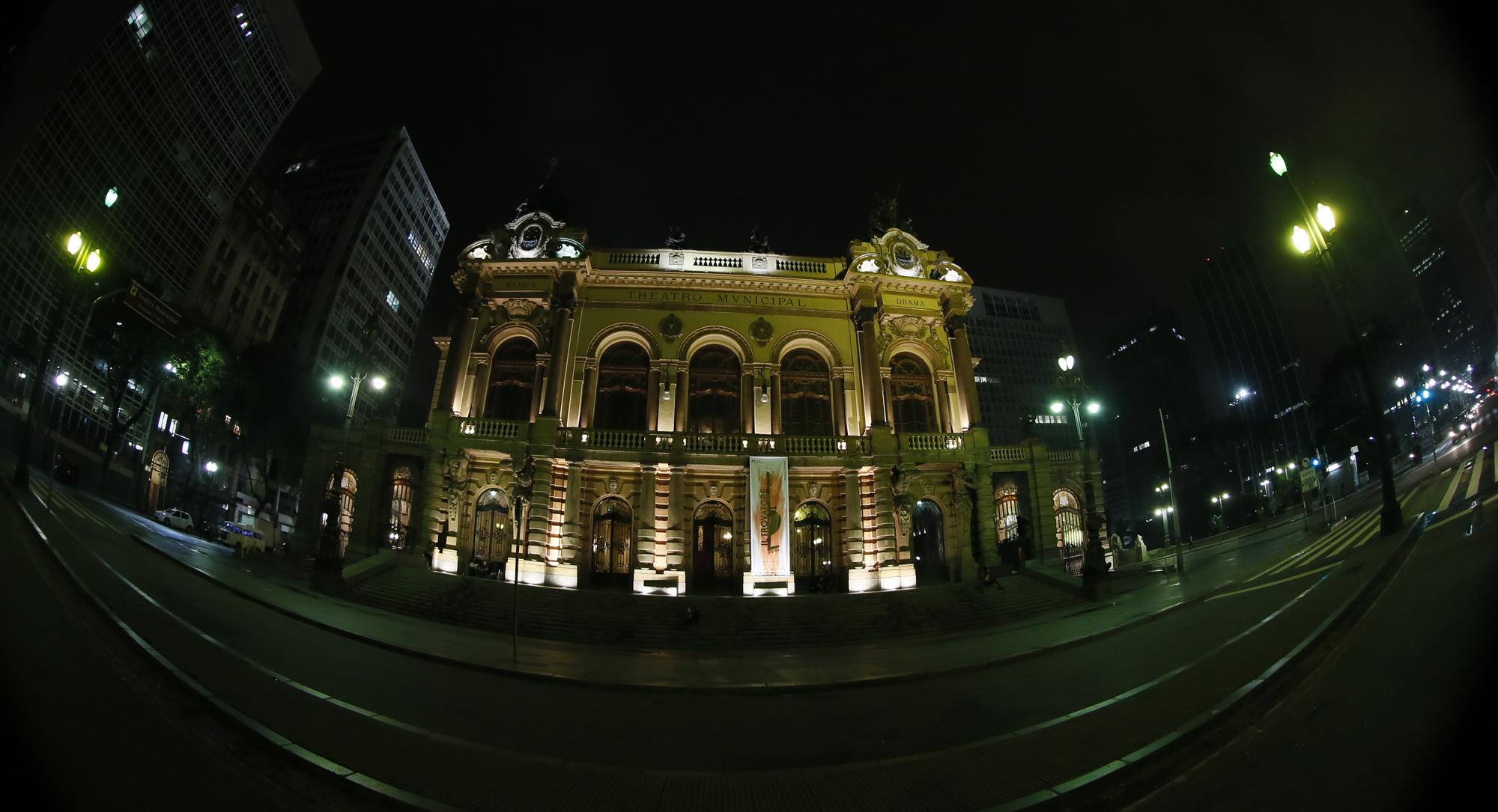 Theatro Municipal Verde e Amarelo.JPG