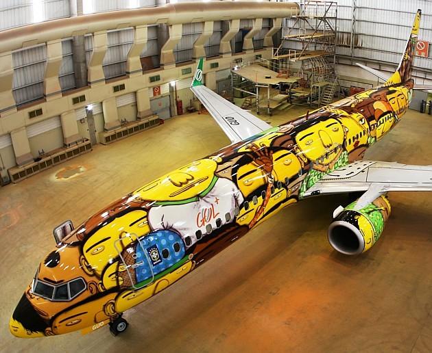 aviao-selecao-brasileira-decorado-os-gemeos-divulgacao-630.jpg