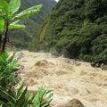 03.06. kedd: Peru - Machu Picchu