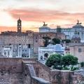 Róma, Róma, Róma