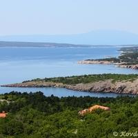 Horvát utakon