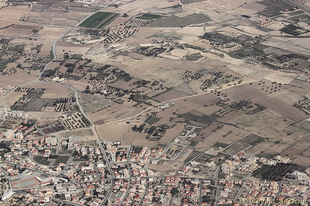 Ciprus, a kettősségek és a macskák szigete