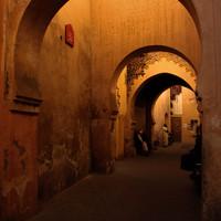 Marrakesh, a legkirályabb királyi város