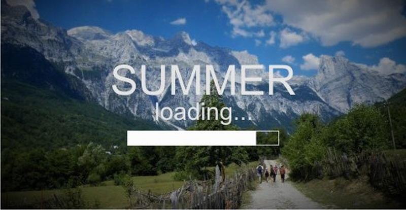 summer_loading.jpg