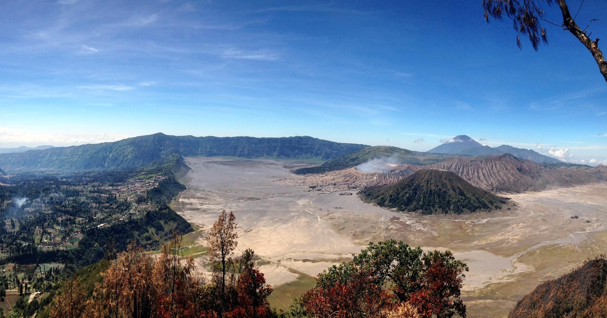 vulkanok.jpg