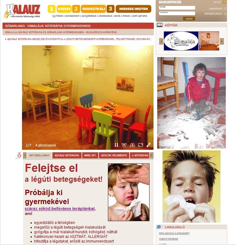 _sobarlang-screenshot.jpg