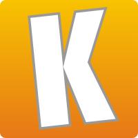 Interneten is lapozható a XI-XXII. Kerületi Kalauz