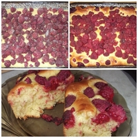Tejmentes kelt pite