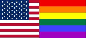 usa-rainbow-zaszlo.jpg