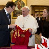 A Vatikánban nincs változás