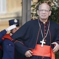 A Katolikus Egyház kiállása az LMBT jogok mellett Indiában