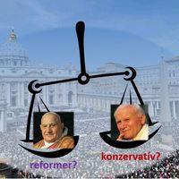 Kiegyensúlyozott kanonizáció