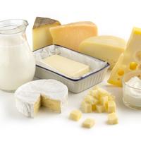 Felnőttként szereted a tejet? Rettegj!