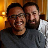 Egy boldog detroiti pár története