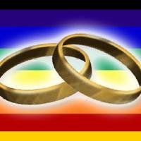 A németek is el fogják ismerni az azonos neműek házasságát!