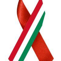 AIDS Magyarországon